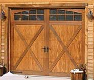 Blogs | Garage Door Repair Haledon
