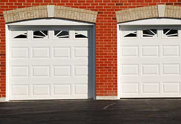 Low Cost Overhead Garage Door | Garage Door Repair Haledon NJ